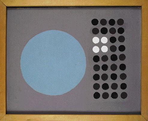 37<br/> <b>cím:</b> Méret és mennyiség / Size and Quantity <br/> <b>méret (cm):</b> 31x39 <br/> <b>év:</b> 1948