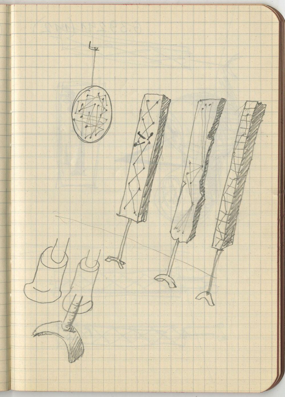 G39241(142)<br/><b>Cím:</b> Cím nélkül<br/><b>Méret (cm):</b> 17x12<br/><b>Készült:</b> 1947.<br/><b>Technika:</b> ceruza<br/>