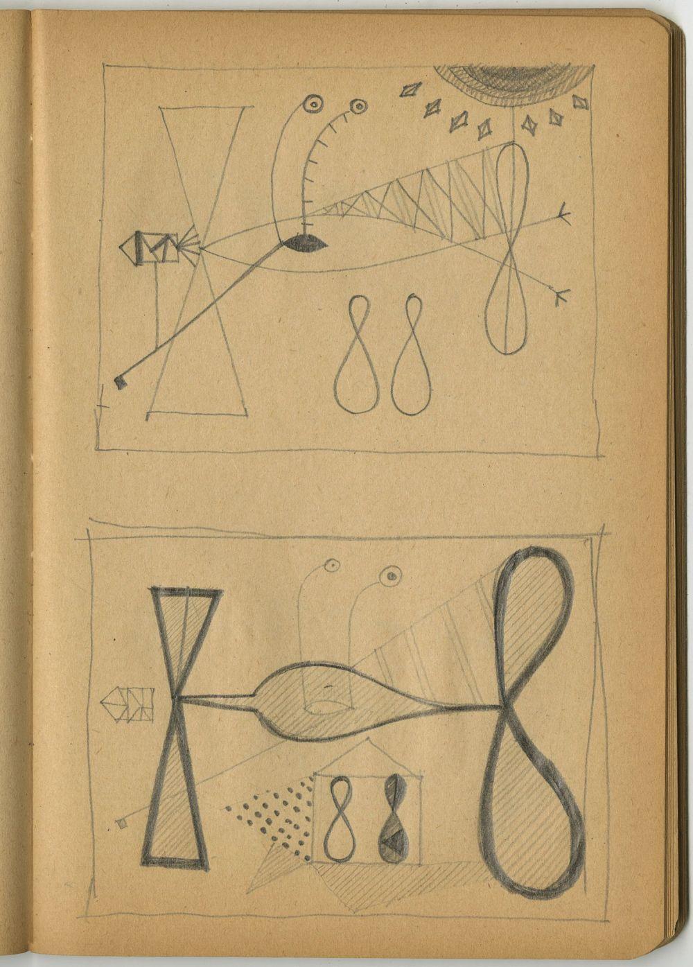 G39375(142)<br/><b>Cím:</b> Cím nélkül<br/><b>Méret (cm):</b> 17,3x11,5<br/><b>Készült:</b> 1948.<br/><b>Technika:</b> ceruza<br/>